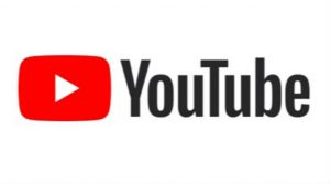Please click to find us on YouTube